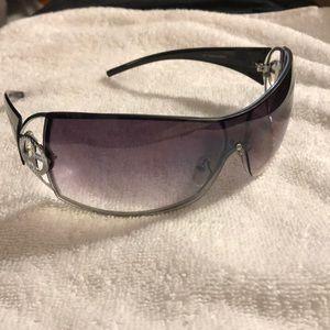 Mossimo sunglasses